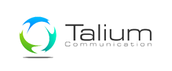 Talium Communication Garage St-Georges